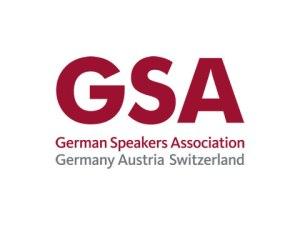GSA Convention 2015