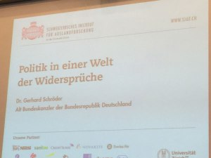 Gerhard-Schröder-SIAF-III-small-1